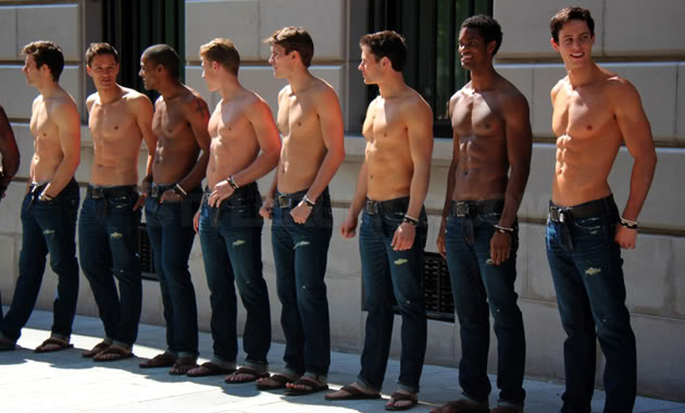paris single gay men How to date french men from paris: the dos and don'ts of paris dating french men are known for their smoldering good looks & great romance.